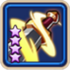 Dark Moon Sword